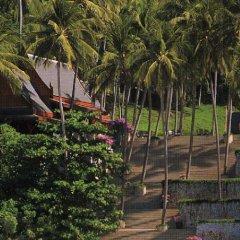 Отель Amanpuri - SHA Plus Таиланд, Пхукет - отзывы, цены и фото номеров - забронировать отель Amanpuri - SHA Plus онлайн фото 3