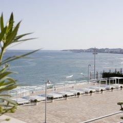 HYDROS Hotel & Spa фото 3