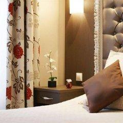 Отель Riviera Франция, Париж - 3 отзыва об отеле, цены и фото номеров - забронировать отель Riviera онлайн спа фото 2