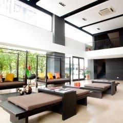 Miramar Hotel фото 8