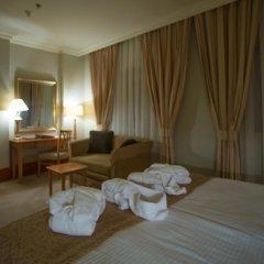 Гостиница Rixos-Prykarpattya Resort Украина, Трускавец - 1 отзыв об отеле, цены и фото номеров - забронировать гостиницу Rixos-Prykarpattya Resort онлайн удобства в номере