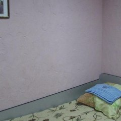 Гостиница Palmira Hostel Backpackers Украина, Каменец-Подольский - отзывы, цены и фото номеров - забронировать гостиницу Palmira Hostel Backpackers онлайн бассейн