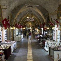 HSVHN Hotel Hisvahan Турция, Газиантеп - отзывы, цены и фото номеров - забронировать отель HSVHN Hotel Hisvahan онлайн фото 4