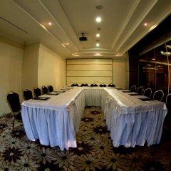 Best Western Ravanda Hotel Турция, Газиантеп - отзывы, цены и фото номеров - забронировать отель Best Western Ravanda Hotel онлайн помещение для мероприятий фото 2