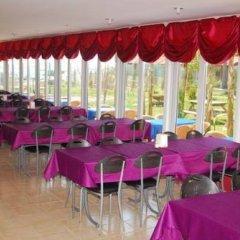 Alis Hotel Enjoy Club Турция, Аланья - отзывы, цены и фото номеров - забронировать отель Alis Hotel Enjoy Club онлайн помещение для мероприятий