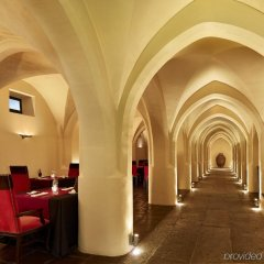 Convento do Espinheiro, Historic Hotel & Spa Эвора помещение для мероприятий фото 2
