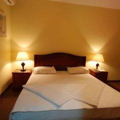 Отель Al Rashid Hotel Иордания, Вади-Муса - отзывы, цены и фото номеров - забронировать отель Al Rashid Hotel онлайн комната для гостей фото 2