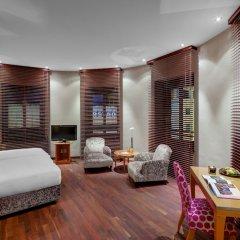 Отель anna hotel Германия, Мюнхен - 2 отзыва об отеле, цены и фото номеров - забронировать отель anna hotel онлайн