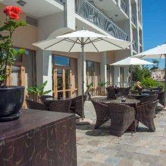 Viand Hotel - Все включено фото 2
