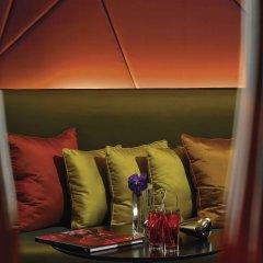 VIE Hotel Bangkok, MGallery by Sofitel развлечения