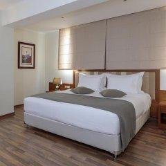 Отель Plaza Греция, Родос - отзывы, цены и фото номеров - забронировать отель Plaza онлайн комната для гостей фото 5