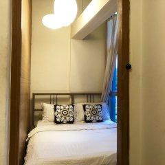 Suneta Hostel Khaosan комната для гостей фото 3