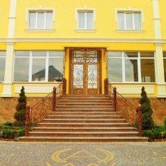 Гостиница Арго Украина, Львов - отзывы, цены и фото номеров - забронировать гостиницу Арго онлайн помещение для мероприятий фото 2