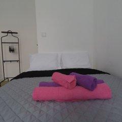 Stars Rooms Mouraria - Hostel фитнесс-зал