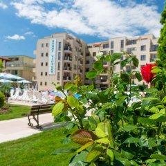 Апартаменты TSB Sunny Victory Apartments