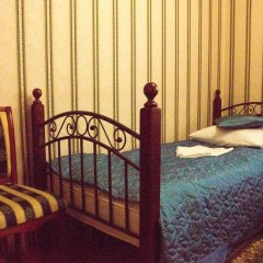Отель Меблированные Комнаты на Маяковской Москва спа