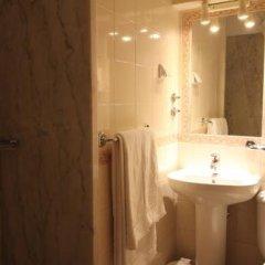 Hotel Imperador фото 9