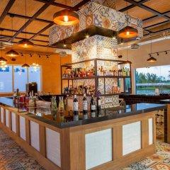Отель Coral House by CanaBay Hotels гостиничный бар