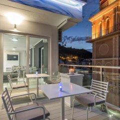 Отель Diana Hotel Греция, Закинф - отзывы, цены и фото номеров - забронировать отель Diana Hotel онлайн фото 6