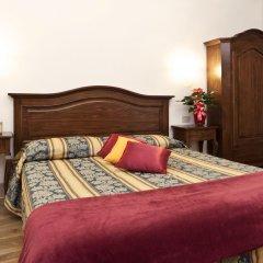 Отель Alla Fava Италия, Венеция - отзывы, цены и фото номеров - забронировать отель Alla Fava онлайн комната для гостей
