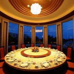 Отель Marco Polo Davao Филиппины, Давао - отзывы, цены и фото номеров - забронировать отель Marco Polo Davao онлайн в номере фото 2