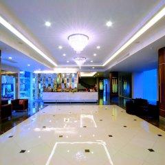 Crystal Palace Hotel фото 3