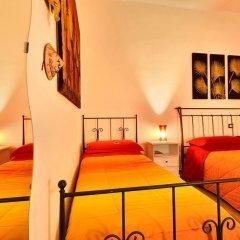 Отель B&B Casa Rossella Бари комната для гостей фото 5
