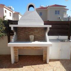 Отель Villa Knossos Протарас фото 4