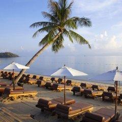 Отель Bandara Resort & Spa Таиланд, Самуи - 2 отзыва об отеле, цены и фото номеров - забронировать отель Bandara Resort & Spa онлайн парковка
