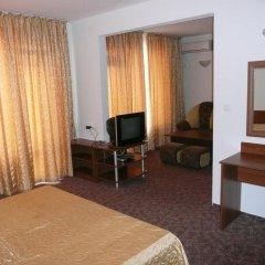 Hotel Genada Свети Влас удобства в номере фото 2