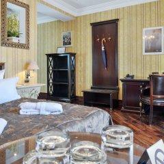 Бутик-отель Джоконда в номере