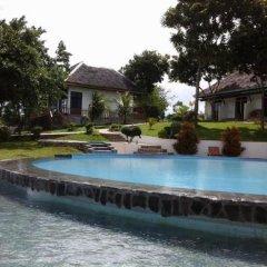 Отель East Coast White Sand Resort Филиппины, Анда - отзывы, цены и фото номеров - забронировать отель East Coast White Sand Resort онлайн фото 7
