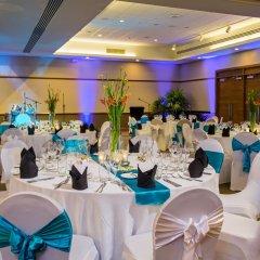 Отель Grand Pacific Hotel Фиджи, Сува - отзывы, цены и фото номеров - забронировать отель Grand Pacific Hotel онлайн помещение для мероприятий
