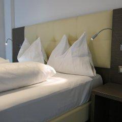 Hotel Raffl Лаивес комната для гостей