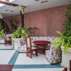 Отель Gloria Palace Hotel Болгария, София - 3 отзыва об отеле, цены и фото номеров - забронировать отель Gloria Palace Hotel онлайн фото 3