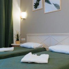 Гостиница Apart-Hotel Ekoliner в Москве отзывы, цены и фото номеров - забронировать гостиницу Apart-Hotel Ekoliner онлайн Москва комната для гостей