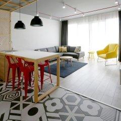 Coordinat Suits Турция, Измир - отзывы, цены и фото номеров - забронировать отель Coordinat Suits онлайн детские мероприятия