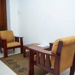 Отель ZEN Rooms Union Place комната для гостей фото 2