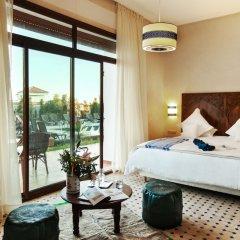Отель Dar Tanja Марокко, Танжер - отзывы, цены и фото номеров - забронировать отель Dar Tanja онлайн фото 11