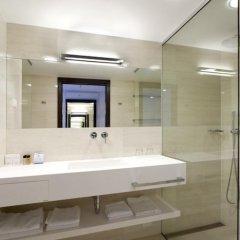 Hotel Laguna Parentium ванная фото 2
