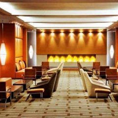 Отель Pullman Paris Montparnasse фото 15