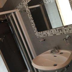 Hotel Ridens Римини ванная фото 2