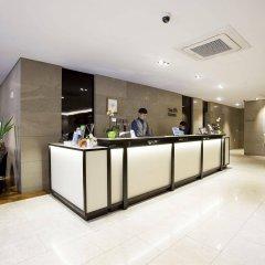 The Grand Hotel Myeongdong спа фото 2