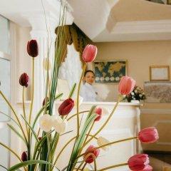 Гостиница Business Казахстан, Нур-Султан - отзывы, цены и фото номеров - забронировать гостиницу Business онлайн спа