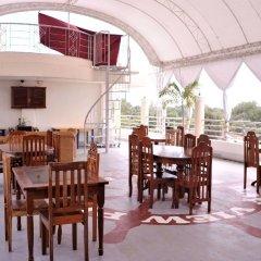 Отель Zen Rooms Baywalk Palawan Филиппины, Пуэрто-Принцеса - отзывы, цены и фото номеров - забронировать отель Zen Rooms Baywalk Palawan онлайн