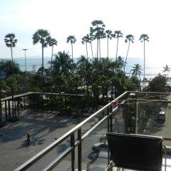Отель Alex Group NEOcondo Pattaya Таиланд, Паттайя - отзывы, цены и фото номеров - забронировать отель Alex Group NEOcondo Pattaya онлайн фото 14