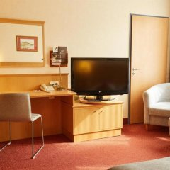 Отель Scandic Wroclaw Польша, Вроцлав - 1 отзыв об отеле, цены и фото номеров - забронировать отель Scandic Wroclaw онлайн удобства в номере фото 2