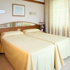 Отель H·TOP Royal Sun комната для гостей