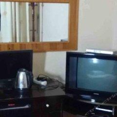 Longfeng Hostel удобства в номере