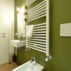 Отель Gold Италия, Венеция - отзывы, цены и фото номеров - забронировать отель Gold онлайн ванная